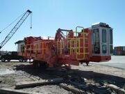 Drilling Rigs Rybachie5