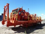 Drilling Rigs Rybachie4