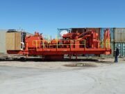 Drilling Rigs Rybachie3